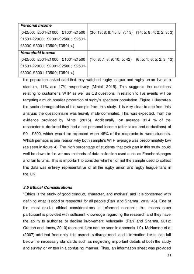 School writing paper printable