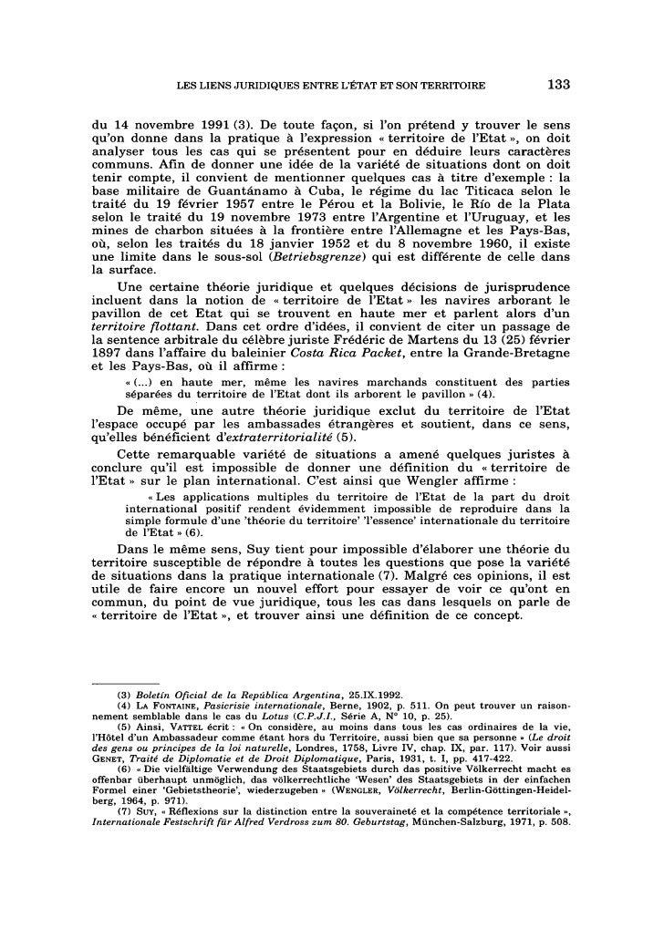 Barberis -article_AFDI 1999 doc.1 Slide 3
