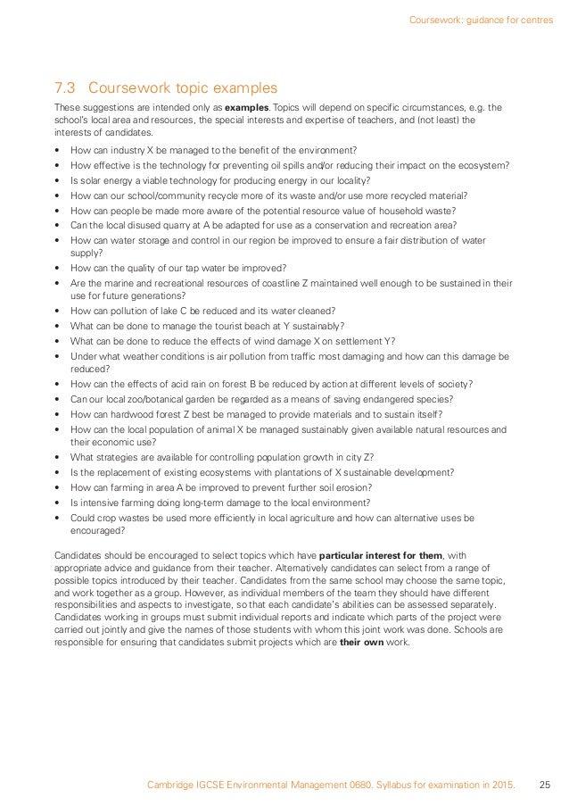 Cheap online assignment help