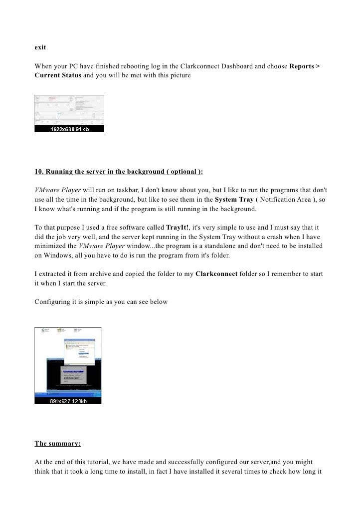 12849144 how-to-install-a-cccam-server-on-windows