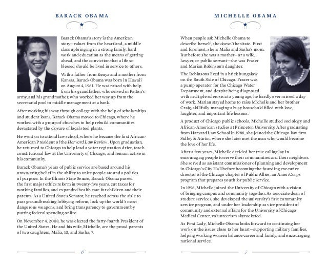 michelle obama s thesis Michelle obama's princeton thesis: (return to top): michelle lavaughn robinson obama is an attorney who has been married to barack hussein obama since 1992.