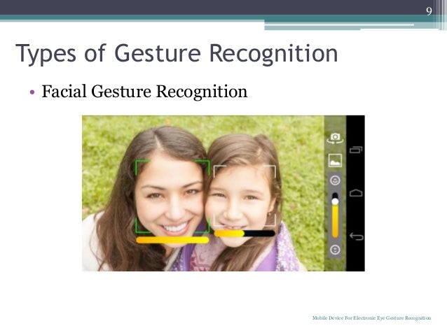 face recognition in mobile devices Attendance system using a mobile device: face recognition, gps or both proceedings of 41st rdthe ires international conference, prague, czech republic, 23 june 2016, isbn: 978-93-86083-40-1.
