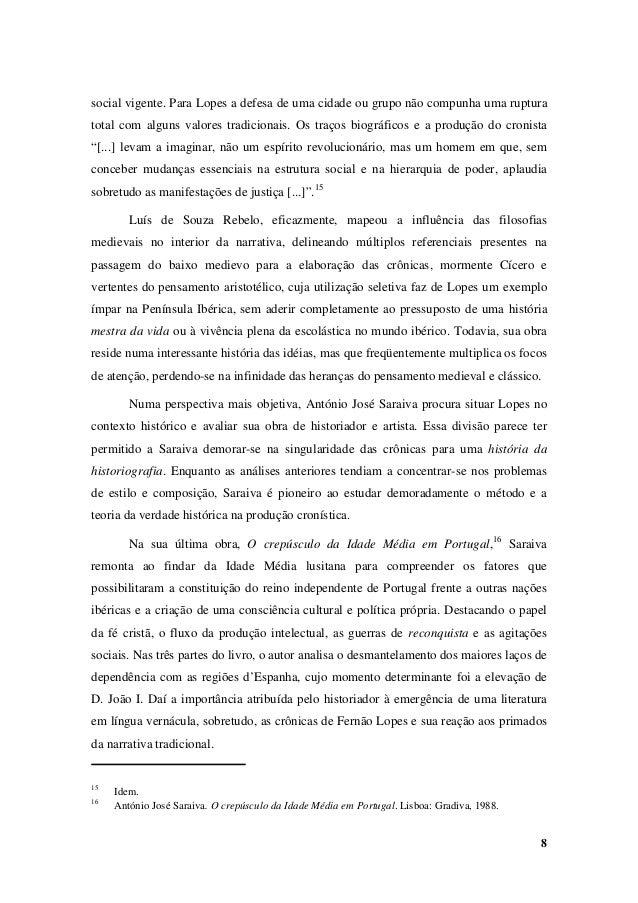 LISBOA MEDIEVAL Gentes, Espaços e Poderes João Luís Inglês