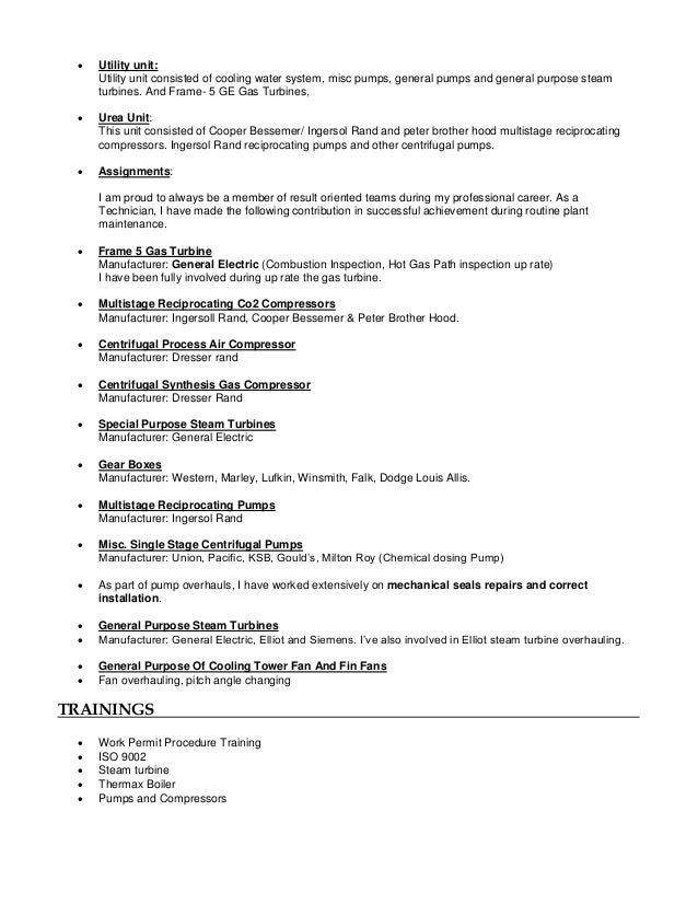 how to embellish a resume resume for your application