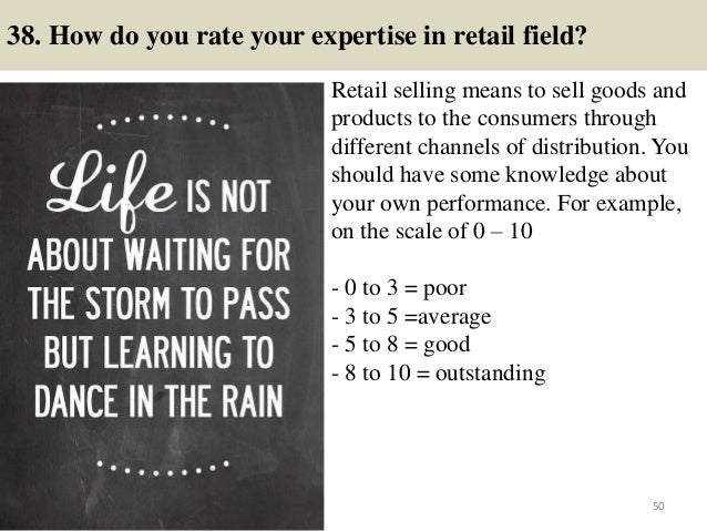 top 10 retail sales supervisor interview questions and answers 1 638 jpg cb 1427158937