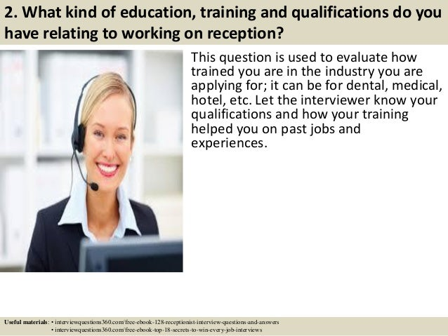 Interview Questions And Answers Free Download Pdf Ppt File