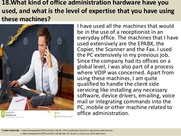 job interview questions and answers pdf free download