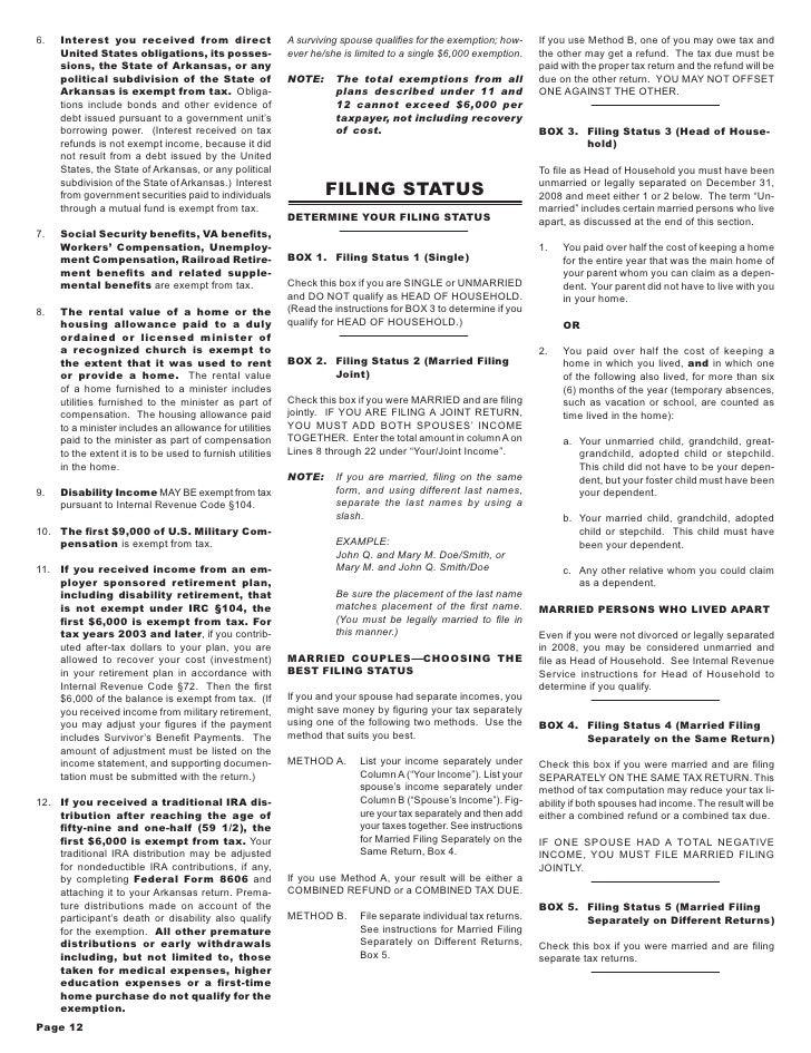 Schön 1040 Arbeitsblatt Zeitgenössisch - Arbeitsblätter für ...