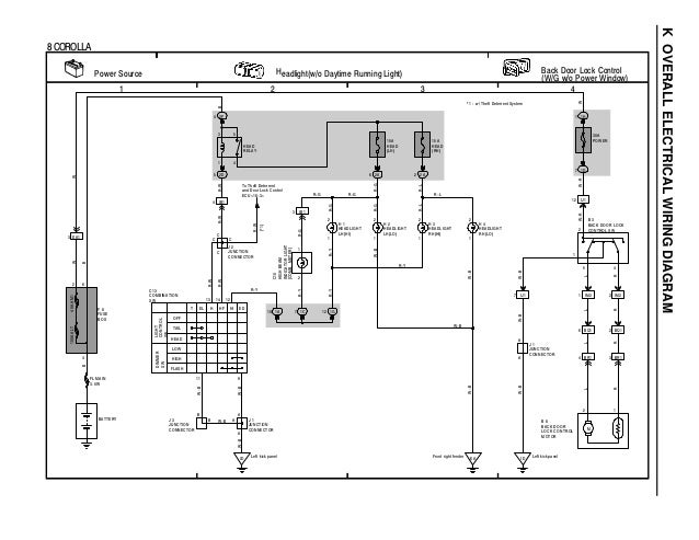 Ford Fiesta Wiring Diagram Pdf Download Diagrams. Ford