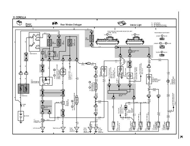 Modern afe wiring diagram picture collection everything