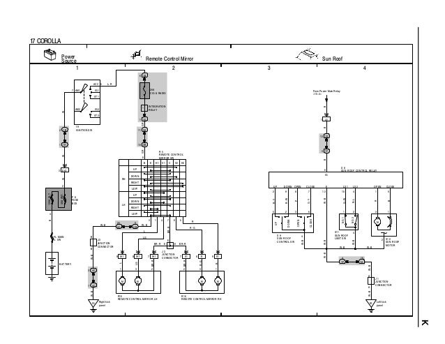 C,12925439 toyota-coralla-1996-wiring-diagram-overall on toyota parts diagrams, toyota cylinder head, toyota electrical diagrams, toyota shop manual, toyota diagrams online, toyota schematic diagrams, toyota wiring color codes, toyota shock absorber replacement, toyota ecu reset, toyota headlight wiring, toyota 22re vacuum line diagram, toyota wiring manual, toyota headlight adjustment, toyota truck diagrams, toyota maintenance schedule, toyota flasher relay, toyota cooling system diagram, toyota wiring harness, toyota ignition diagram, toyota alternator wiring,