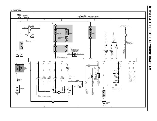 1996 toyota corolla wiring diagram   34 wiring diagram