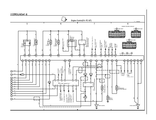 Wiring Diagram In Addition 2005 Toyota Tundra Jbl Radio