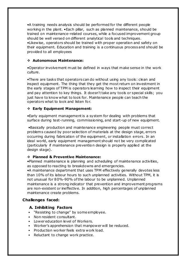 Read pdf] physical asset management handbook ebook free video.