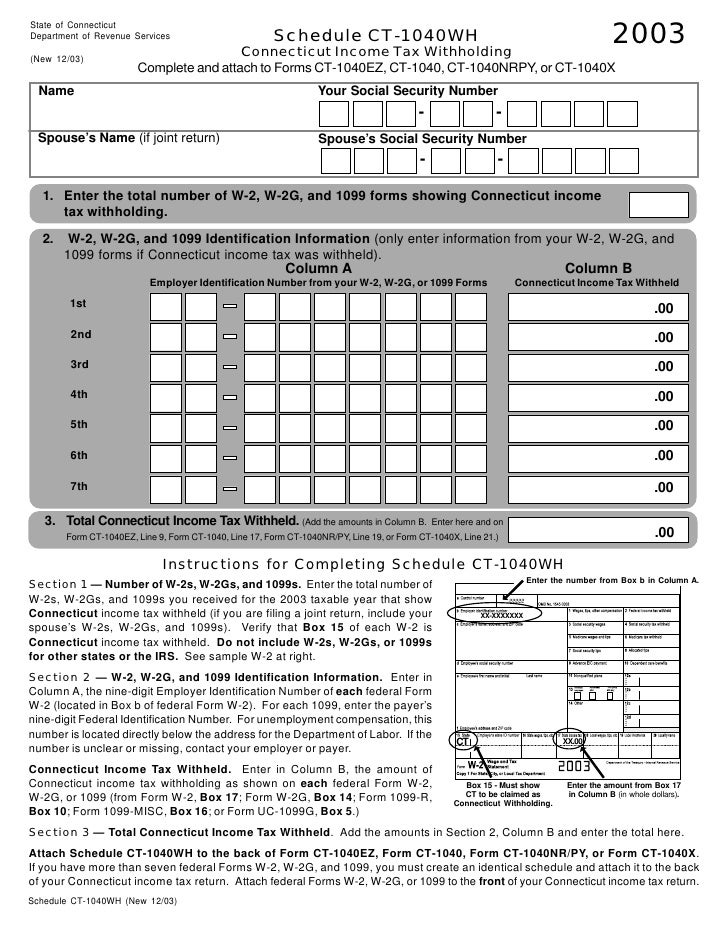 2008 Nonresidentpart Year Resident Tax Instructions And Forms