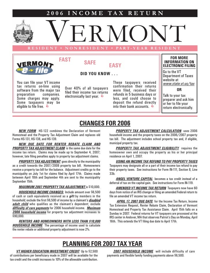 WH 435SH Safe Harbor Worksheet