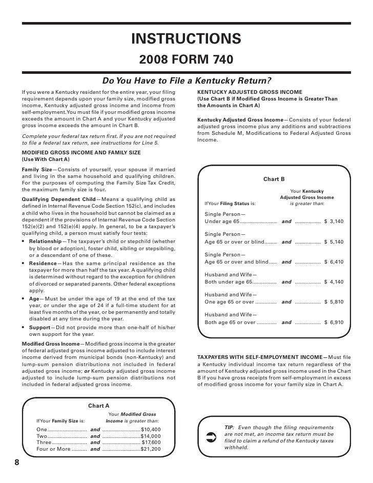 partnership tax return instructions 2017