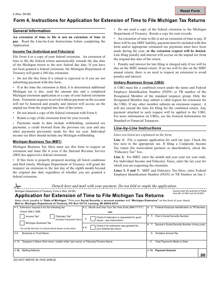 4_144975_7 michigan.gov documents taxes
