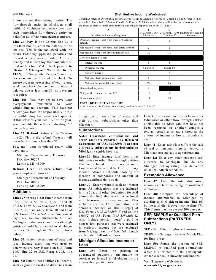 807_261955_7 michigan.gov documents taxes