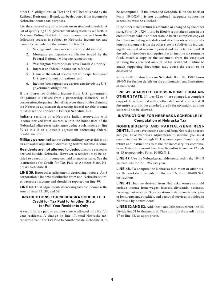 Form Or 40 Instructions Timiznceptzmusic