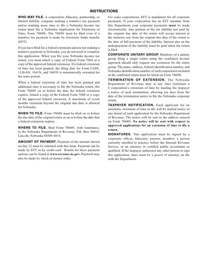 Revenue tax current f7004n 11 2007 2 sciox Choice Image