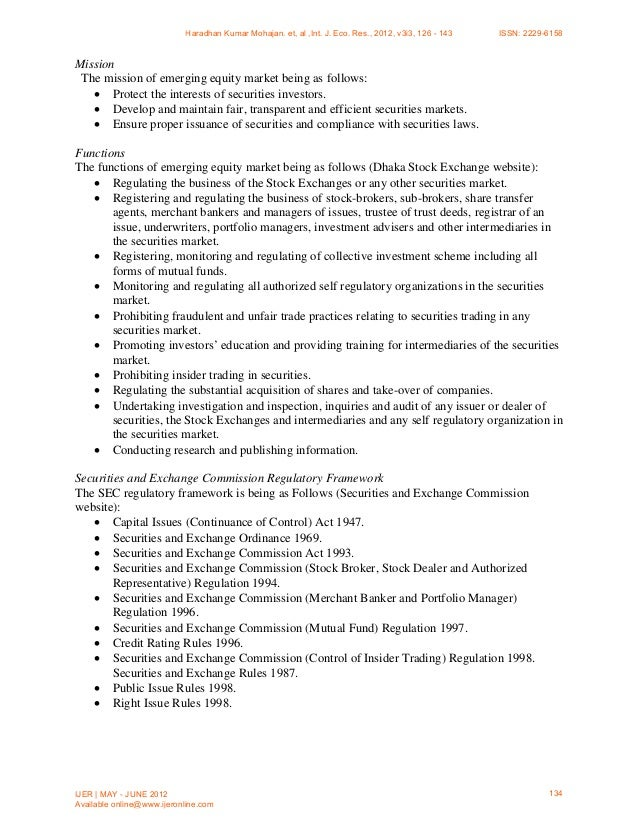 title ix from an economic standpoint Period - the economic and safety-related impacts  ix  section 1  provided is examined from the standpoint of the data.