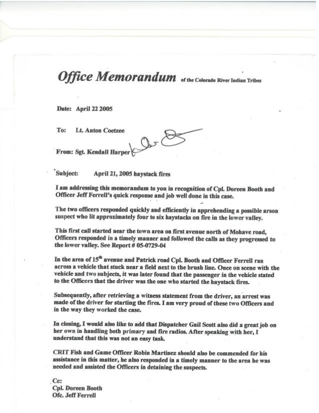 letter of accomodation Hello vj members i wanted to post a letter of accommodation (letter from a relative or friend stating that they have arranged for living accommodation for.