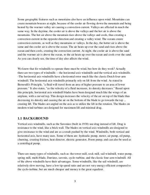 How To Write A Research Essay Thesis  An Essay On English Language also Topics For High School Essays Vawt Project Essay About Paper