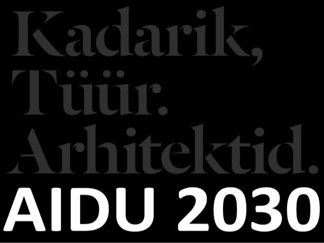AID U 2080