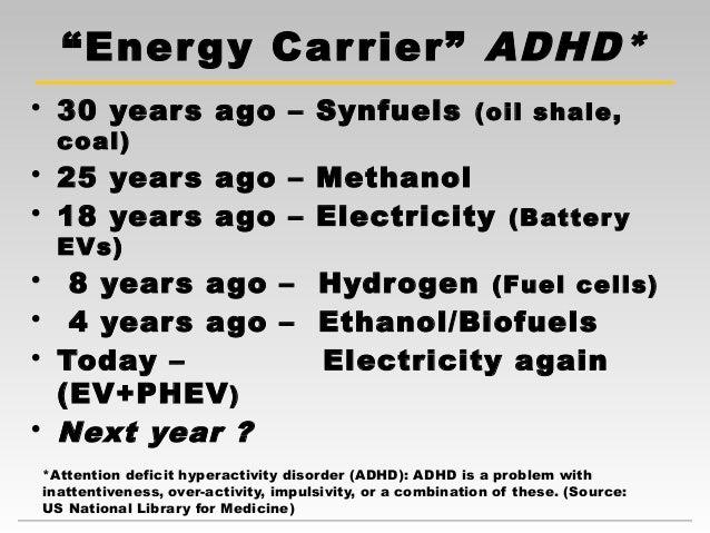 12 alternative fuels pdf