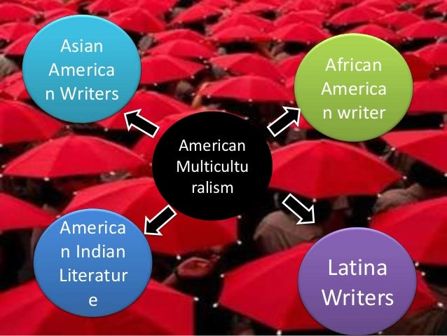american multiculturalism Multiculturalism news find breaking news, commentary, and archival information about multiculturalism from the tribunedigital-chicagotribune.