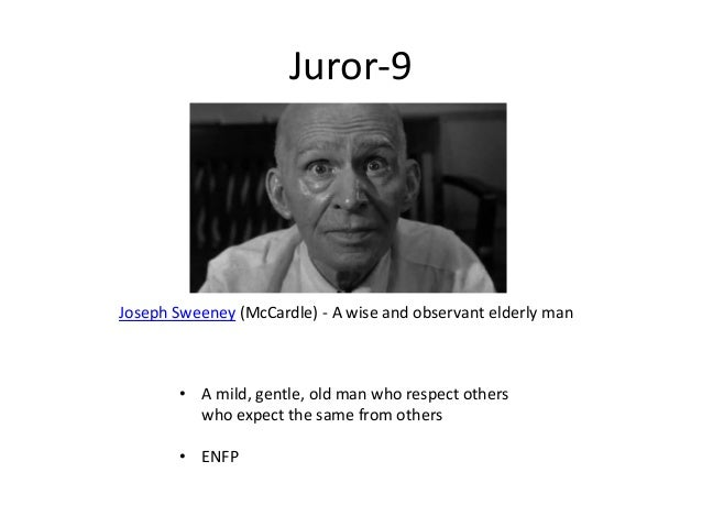 personality of 12 angry men Juror #3juror #7juror #8juror #10act 1 home 12 angry men q & a list 2 personality traits for ea 12 angry men list 2 personality traits for each of the following juror's.