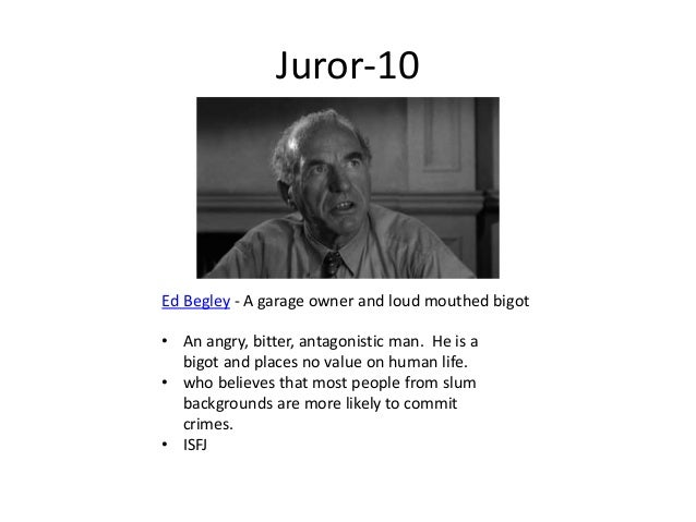 12 angry men critical thinkers In twelve angry men, a young man is on trial for stabbing and killing his father the movie focuses on twelve randomly selected citizens who are assigned the duty of.