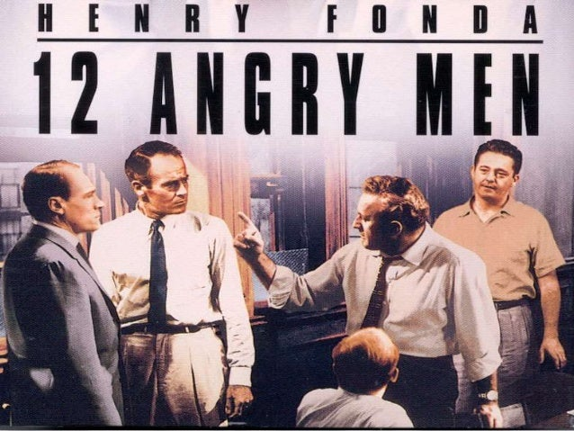 the hidden messages in 12 angry men a film directed by sidney lumet 12 angry men was the first feature film directed by sidney lumet, but he shows a mastery of technique the lens and camera angles are adjusted throughout the film to create a greater and greater sense of claustrophobia as the jurors become more frustrated.