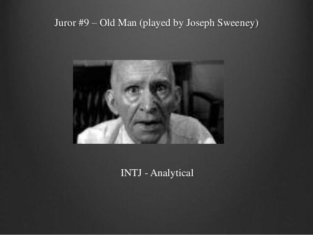 the jurors five point of view in twelve angry men by reginald rose In form, 12 angry men is a courtroom drama  it is about whether the jury has a  reasonable doubt about his guilt  play by reginald rose, later made into a  movie by sidney lumet, with rose and  the movie is timely in view of recent  revelations that many death row  we can't decide in five minutes.
