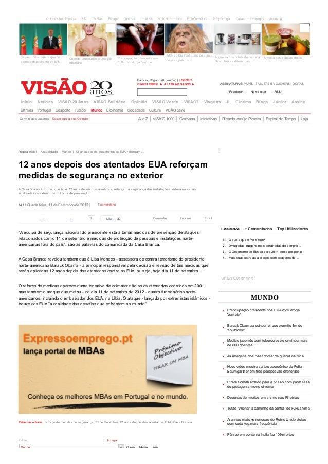 Outros sites Impresa:  Cavaco Silva reitera que foi apenas depositante do BPN  SIC  TV Mais  Escape  Olhares  J. Letras  V...