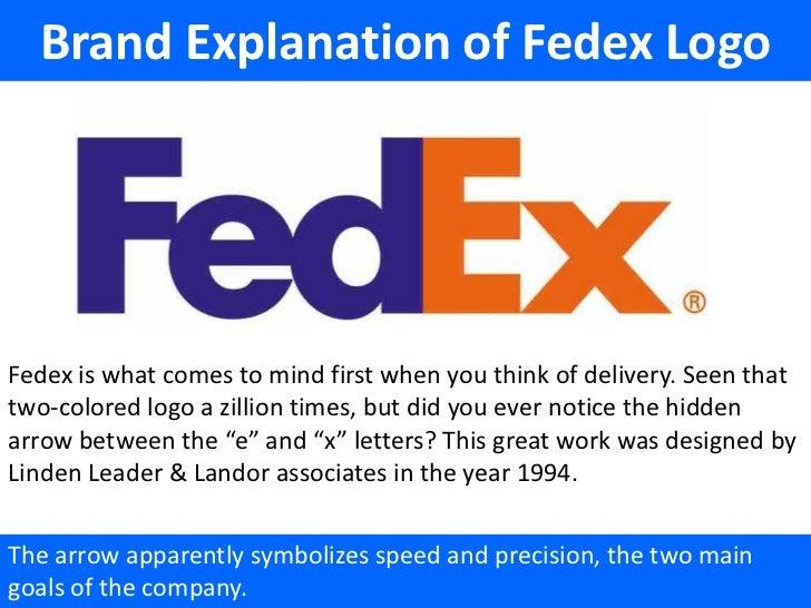 brand explanation