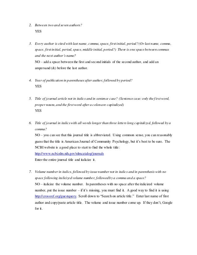 admission best college essay mistakes