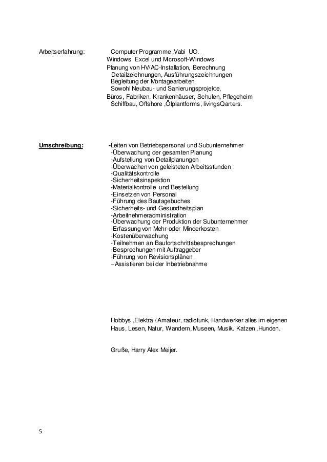 Groß Hvac Maschinenbau Schulen Galerie - Bilder für das Lebenslauf ...