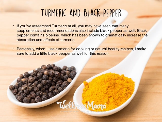 the-benefits-of-turmeric-and-12-practica