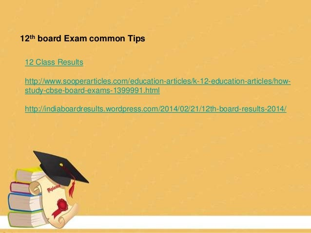 class x board exams preparation tips Top 10 tips for students preparing for icse/isc teaching us class x portions today, i wrote my math exam and prepare for your board exams.