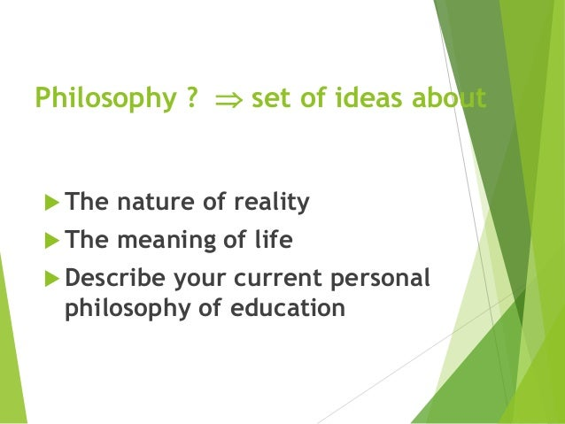 philosophical foundations of curriculum development Essentials of curriculum theory the chapters in part ii sum marize the  philosophical, sociologi cal, and psychological foundations of curriculum  development.