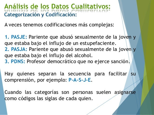 Ishim la codificación del alcohol
