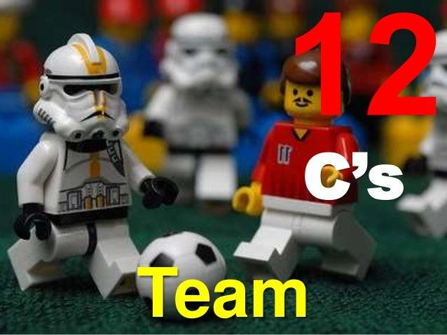 C's Team