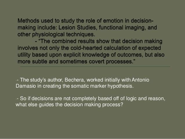 Psychiatric fields of study