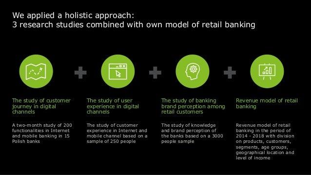Deloitte 2016 - EKF - Digital Customer Journey - conference material - f... Slide 3