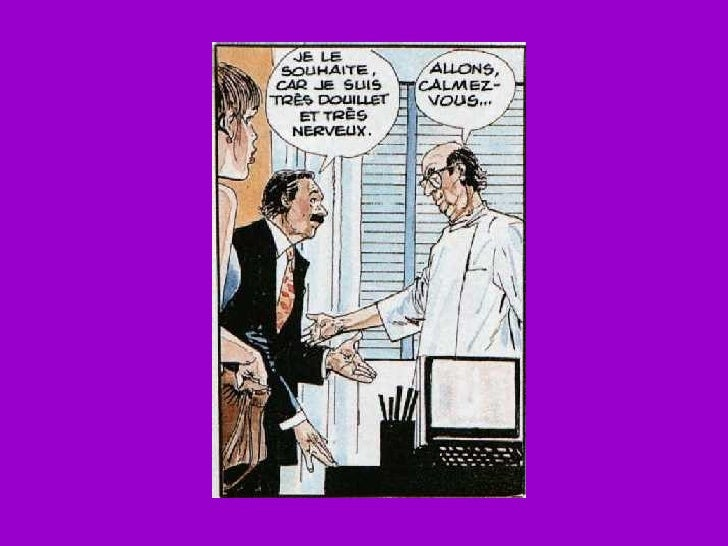 12 Dentiste Slide 2