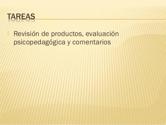 SUGERENCIA DE UN FORMATO DE PLANEACIÓN DIDÁCTICA(ESPAÑOL) PROPÓSITO: Que los docentes diseñen una planeacióndidáctica ada...