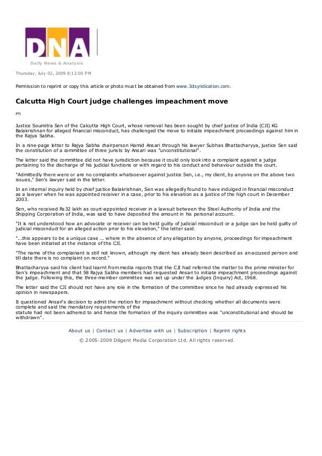 Daily News & AnalysisThursday, July 02, 2009 8:12:00 PMPermission to reprint or copy this article or photo must be obtaine...