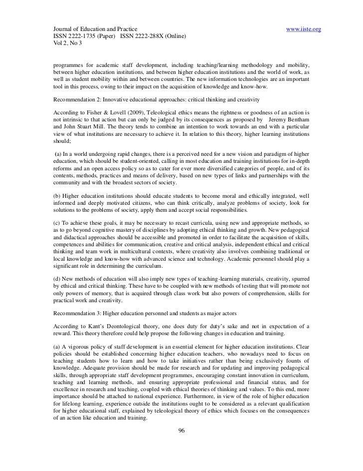 life narrative essay writing examples pdf